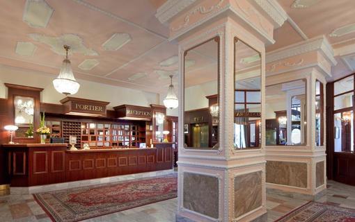 Gala Hotel Excelsior 1157127937