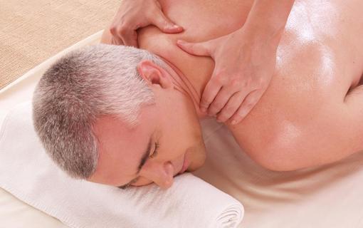 Centrální Lázně – Maria Spa Ensana Health Spa Hotel 1154513147