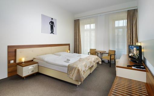 HOTEL MALTA 1151707215
