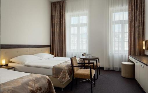 HOTEL MALTA 1151707211