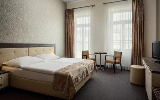 HOTEL MALTA 1151707213