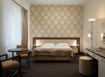 HOTEL MALTA 1151707209