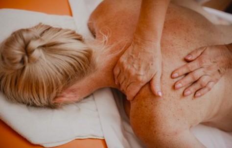 Restart wellness pobyt-HOTEL MALTA 1151707351