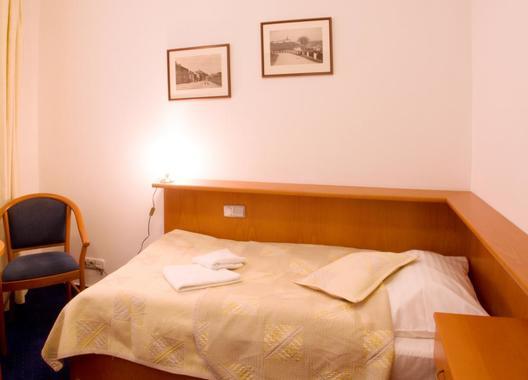 Hotel-U-Beránka-Náchod-6
