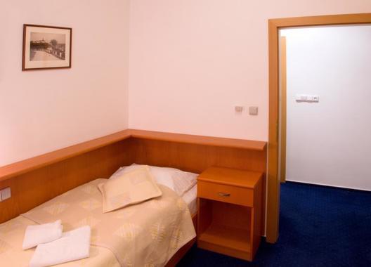 Hotel-U-Beránka-Náchod-4