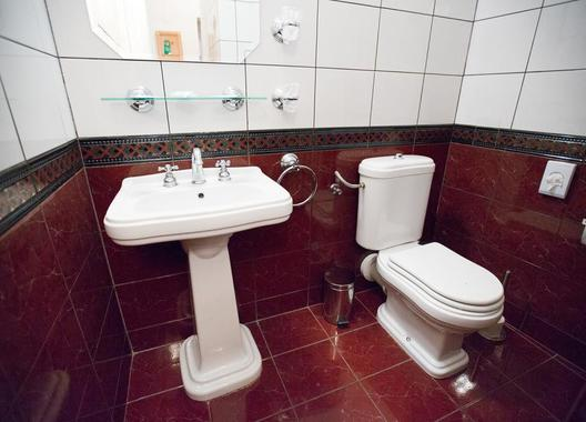 Hotel-U-Beránka-Náchod-8