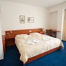 Hotel U Beránka Náchod-pobyt-Pohodový pobyt pro 2 osoby v Hotelu U Beránka