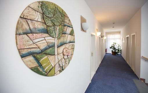 Pohodový pobyt pro 2 osoby v Hotelu U Beránka na 2 noci-Hotel U Beránka Náchod 1154901931