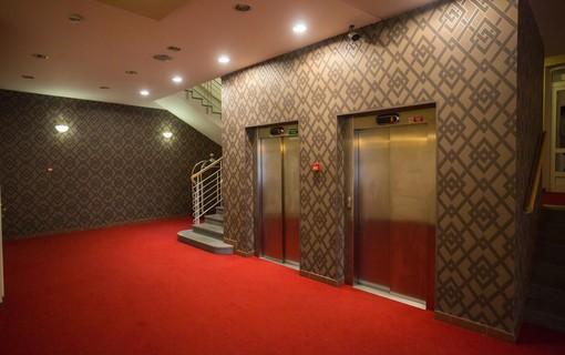 Pohodový pobyt pro 2 osoby v Hotelu U Beránka na 2 noci-Hotel U Beránka Náchod 1154901933