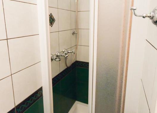 Hotel-U-Beránka-Náchod-12