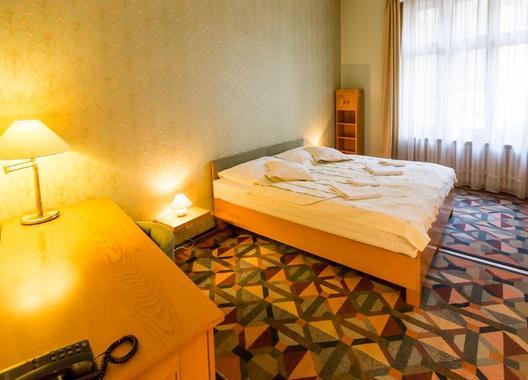 Hotel-U-Beránka-Náchod-11