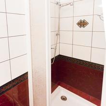 Hotel U Beránka Náchod 43040912