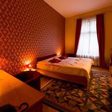 Hotel U Beránka Náchod