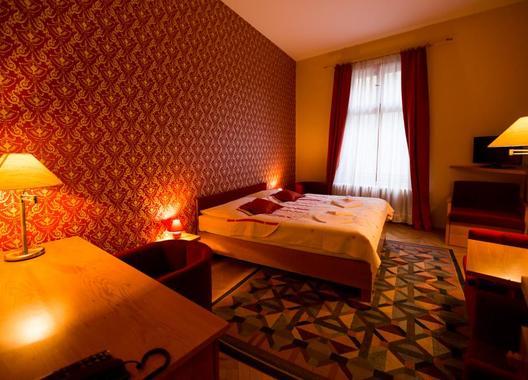 Hotel-U-Beránka-Náchod-3