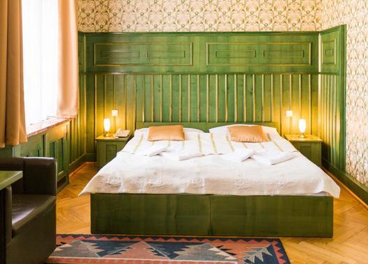 Hotel-U-Beránka-Náchod-9