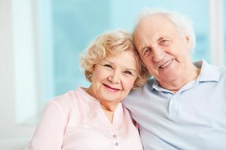 Hotel U Beránka Náchod-pobyt-Pobytový balíček pro seniory