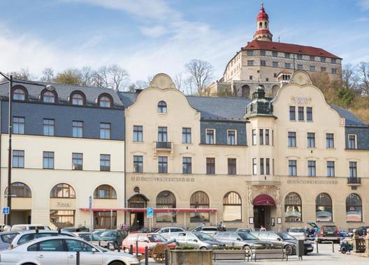 Hotel-U-Beránka-Náchod-1