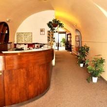 HOTEL M Šternberk 1112541080
