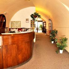 HOTEL M Šternberk 36715692