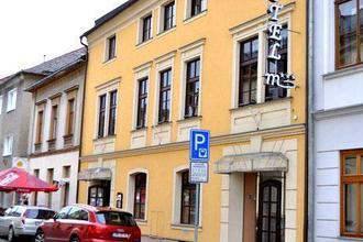 HOTEL M Šternberk