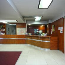 Hotel Legie Praha 48645628