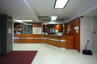 Hotel Legie Praha 41344834