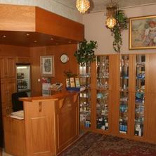 HOTEL MICHLE Praha 37038508