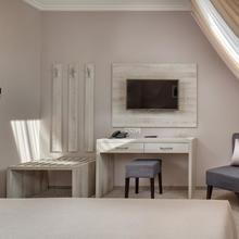 Hotel Florenc Praha 48859996
