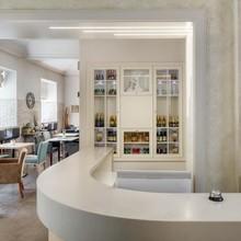 Hotel Florenc Praha 1136725069