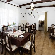 EXCELLENT HOTEL GARNI Praha 36591246