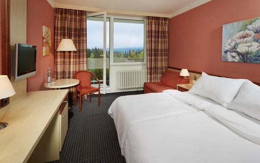 OREA Resort Sklář 1157293337