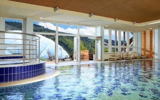 OREA Resort Sklář 1157293363