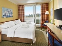 OREA Resort Sklář 1157293333