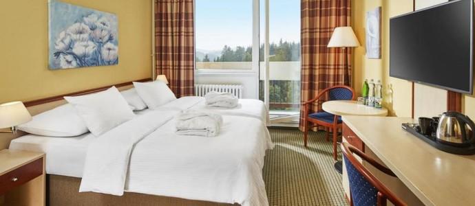 Orea Resort Sklář Harrachov 1129690203