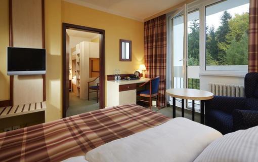 OREA Resort Sklář 1157293339