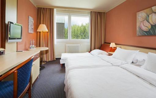 OREA Resort Sklář 1157293341
