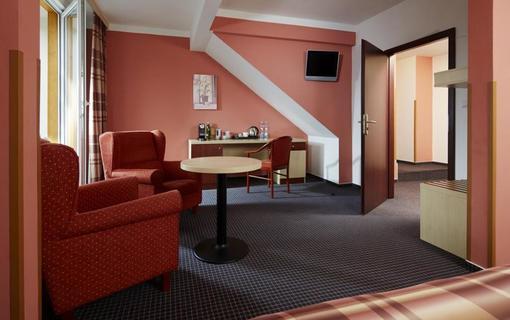 OREA Resort Sklář 1157293343