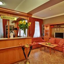 Hotel Markéta Praha 36591364