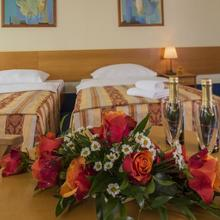 TOP HOTEL Praha 42737464