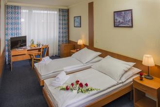TOP HOTEL Praha 569058336