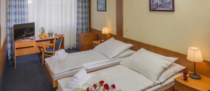 TOP HOTEL Praha 1129690469