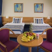 TOP HOTEL Praha 1143324261