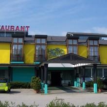 Hotel SLOUP Soběslav