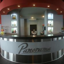 Hotel Panorama Teplice 33140164