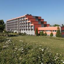 Hotel Panorama Teplice