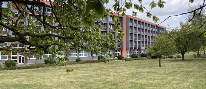 Hotel Panorama Teplice 1125441611