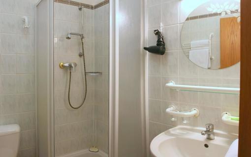Hotel FLORA 1154903253