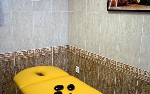 Léčebný pobyt pro seniory-Hotel FLORA 1157294153