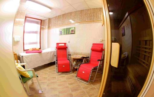 Romantické dny jen pro Vás-Hotel FLORA 1154903317