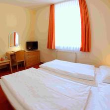 Hotel FLORA-Mariánské Lázně-pobyt-Romantické dny jen pro Vás
